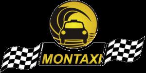 Taxi MonTaxi Montréal
